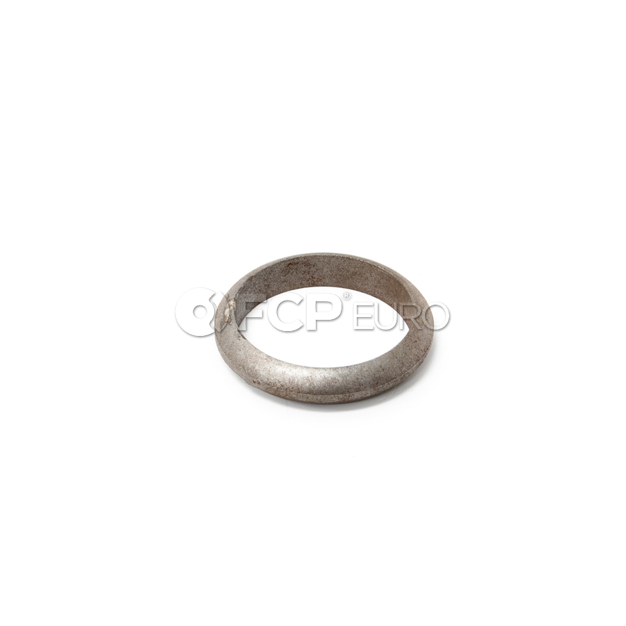BMW Exhaust Seal Ring - HJS 18101177313