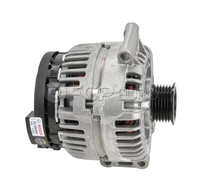 Mini Cooper Alternator (110AMP) - Bosch 12317550997