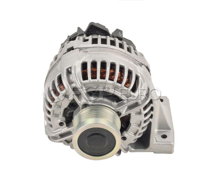 Volvo Alternator - Bosch 8251655
