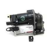 Mercedes Suspension Air Compressor - Arnott Industries 2213201704