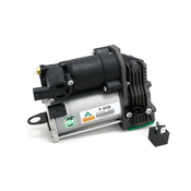 Mercedes Suspension Air Compressor - Arnott 1663200104