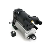 Mercedes Suspension Air Compressor - Arnott 1663200104