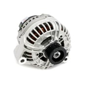 Mercedes Alternator 180 Amp - Bosch 0131548502