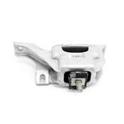 Mini Cooper Engine Mount - Lemforder 22116782374