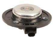 VW Camshaft Adjuster Magnet - Genuine VW 06L109259D