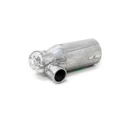 BMW Idle Control Valve - Bosch 0280140532