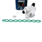 Volvo Electric Water Pump Kit - Pierberg 31368715KT