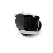 BMW Secondary Air Injection Pump - Pierburg 11721433958