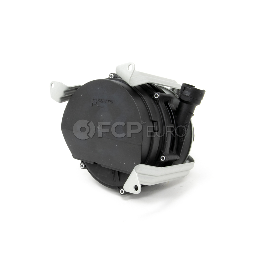 BMW Secondary Air Injection Pump - Pierburg 11721433959