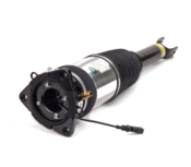 VW Air Shock Assembly - Contitech AS2968