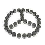 Mercedes M156 Camshaft Replacement Kit - 156050