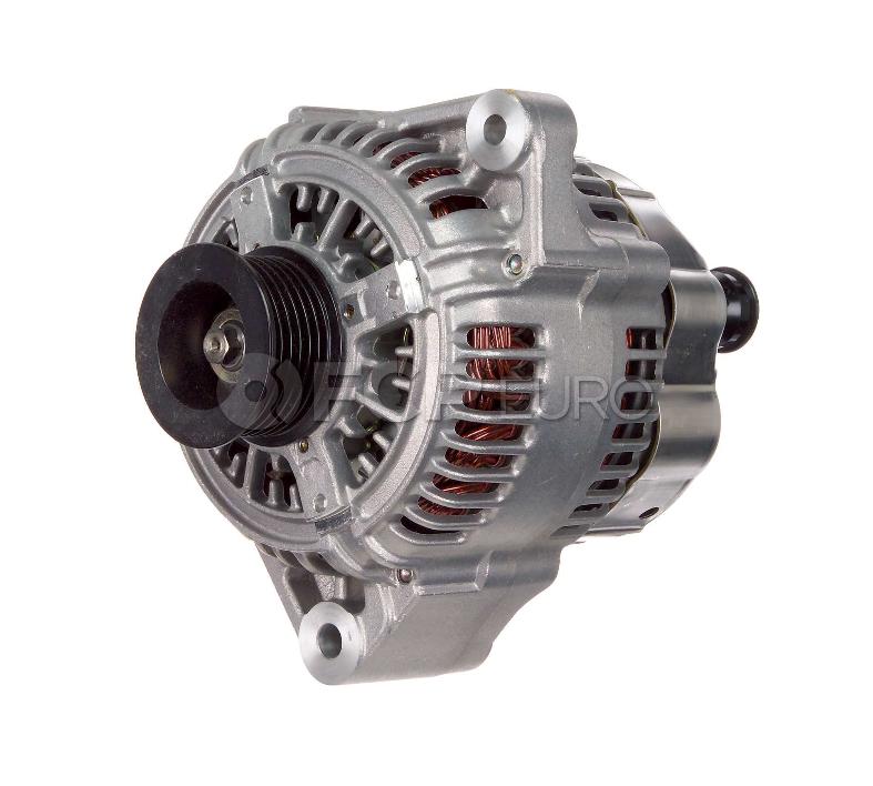 Jaguar Alternator - Bosch XR86934
