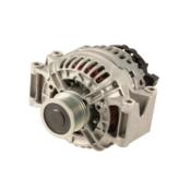 Audi VW 140 Amp Alternator - Bosch 06B903016AB
