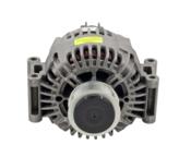 Audi Alternator - Bosch 06E903016K