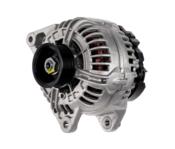 Audi Alternator - Bosch 06C903016SX