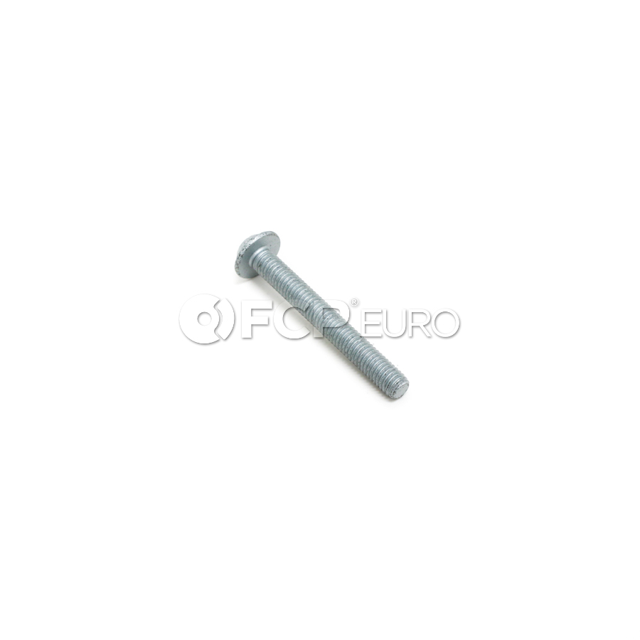 BMW Fillister Head Screw With Collar - Genuine BMW 07147211111