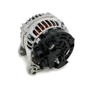 Audi VW Alternator - Bosch 038903018FX