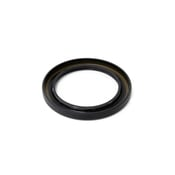 BMW AT Oil Pump Seal - Corteco 24277604965
