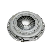 BMW Clutch Pressure Plate - Sachs SC649