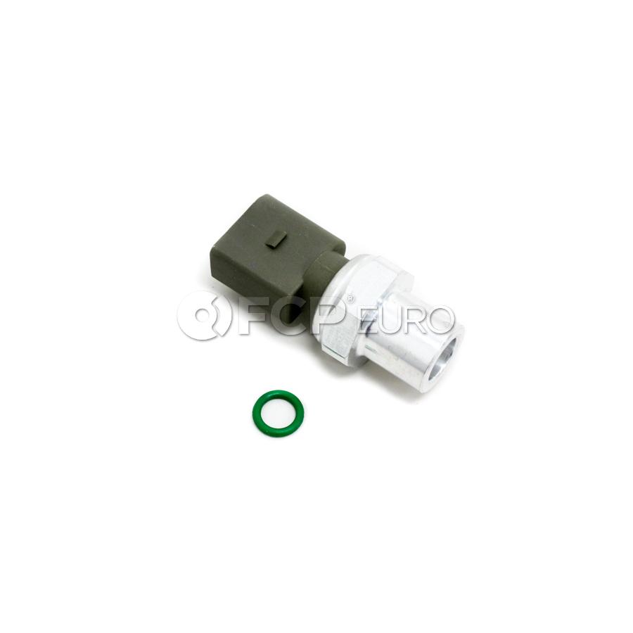 Audi VW AC Pressure Switch - Behr ASE24000P