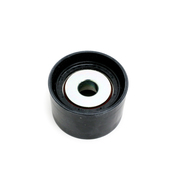 Mercedes Drive Belt Idler Pulley - INA 6422000570