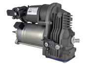 Mercedes Air Suspension Compressor - AMK 2213201704