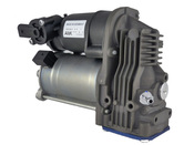 BMW Suspension Air Compressor - AMK 37106793778