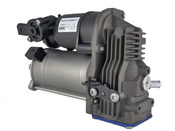 Mercedes Suspension Air Compressor - AMK 1663200104