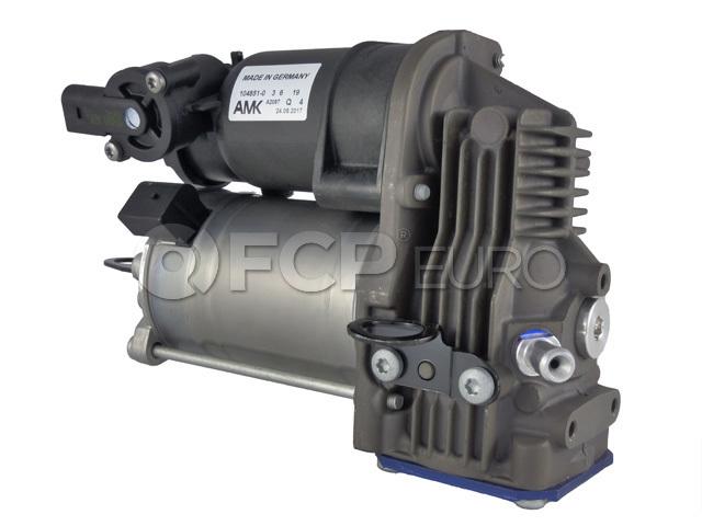 Mercedes Suspension Air Compressor - AMK 2513202604