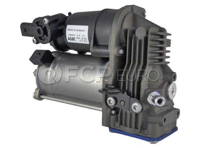 Mercedes Suspension Air Compressor - AMK 2513202704