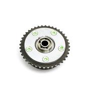 BMW Engine Timing Camshaft Sprocket - Aisin 11367526907