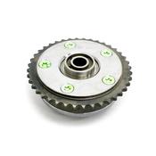 BMW Engine Timing Camshaft Sprocket - Aisin 11367518229