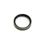 Mercedes Wheel Seal - Elring 0059971646