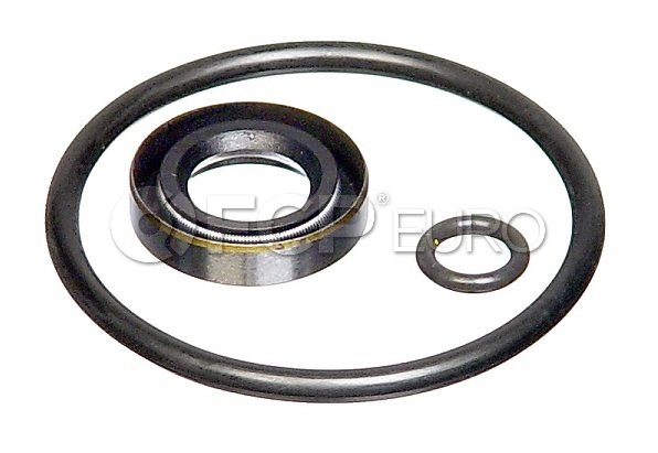 Volvo Distributor Housing Seal Kit - Qualiseal 969330K