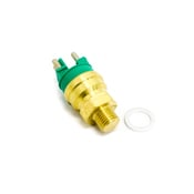 Mercedes Cooling Fan Switch - Vemo 0065454524