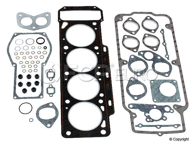 BMW Cylinder Head Gasket Set - Reinz 11129065554