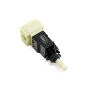 Mercedes Brake Light Switch 6 Prong - Vemo 0015456409