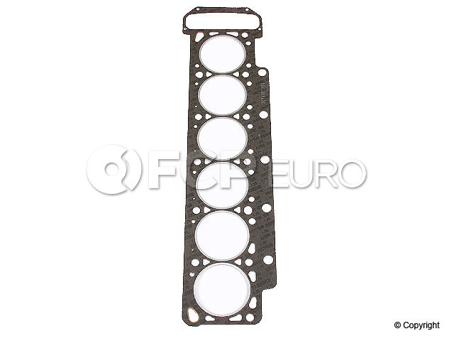 BMW Cylinder Head Gasket - Reinz 11129065648