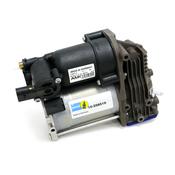 BMW Suspension Air Compressor - Bilstein 37206859714
