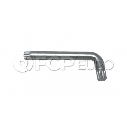 XZN L Shape Wrench (14MM) - CTA Manufacturing 9023