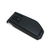 BMW Center Armrest Tray - Genuine BMW 51167114124