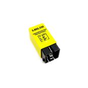 Volvo Bulb Warning Relay - KAE 3802330