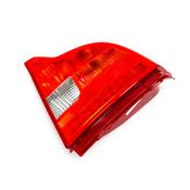 Volvo Tail Light Assembly Right (S80) - Genuine Volvo 30634195