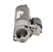 Audi Starter Motor - Bosch 077911023EX