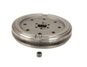 VW Flywheel - LUK 03L105266DE