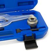 Gaetooely 10 St/üCke Kupfer Ventileinsatz Teil Auto Ventilschaft Removal Tool Reifenreparaturwerkzeug Ventileinsatz Removal Tool Reifenreinigungswerkzeug
