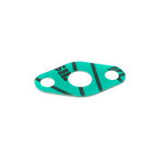 Volvo Air Pump Check Valve Gasket - Elwis 7055503
