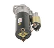 Porsche Starter Motor - Bosch 944604103AX