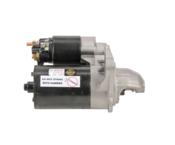 Mini Starter Motor - Bosch 12417570487