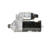 VW Starter - Bosch 02E911023L